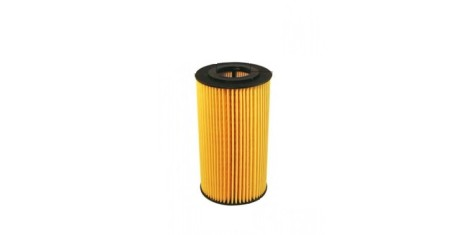 Маслянный фильтр №1