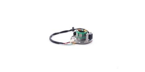 Статор генератора KAYO двиг. ZS155 см3 (P060504) CN