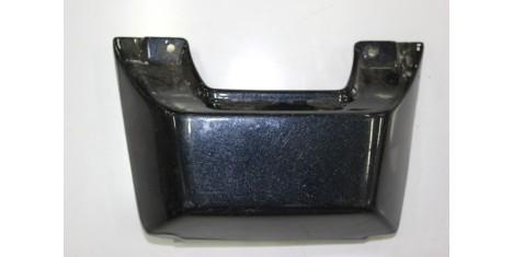 Заглушка сиденья YZF750
