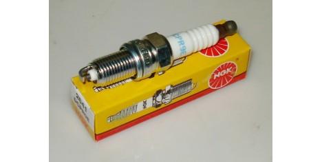 Свеча 2641 DCPR9E