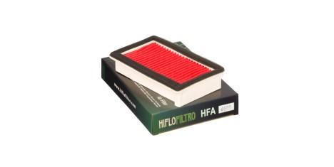 Фильтр воздушный HFA4608