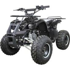 Квадроцикл ATV Classic 8 125