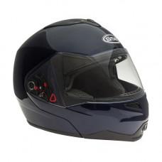 Шлем GSB G-339 blue met S