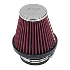 Фильтр воздушный нул. сопротивления ТИП 8 D38 TTR125