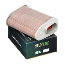 Фильтр воздушный HI FLO HFA1914 X4, CB1300
