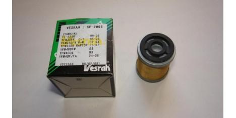 Масл. фильтр VESRAH SF 2005