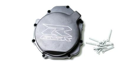 Крышка генератора Suzuki GSX-r1000-03 04