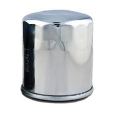 Масл. фильтр HI FLO HF303C