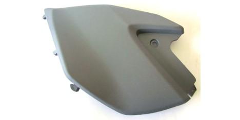 Пластик правый передний  Stels 600 Benelli