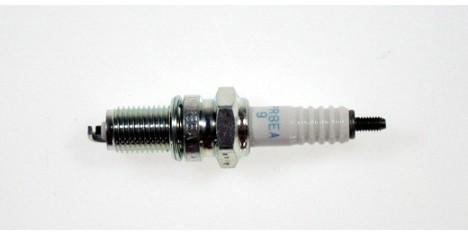 Свеча 4929 DPR8EA-9