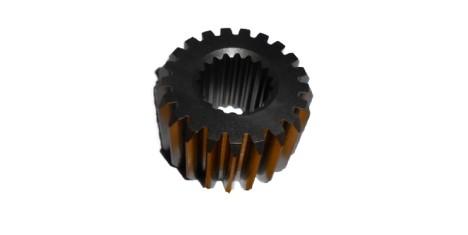 Шестерня привода масляного насоса 4Т 166FMM (CB250)