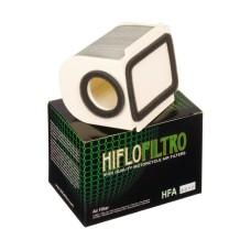 Фильтр воздушный HI FLO HFA4906