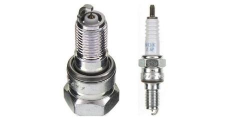 Свеча (Iridium) 5766 IMR9C-9HES