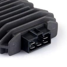 Реле зарядки YZF R6 98-01