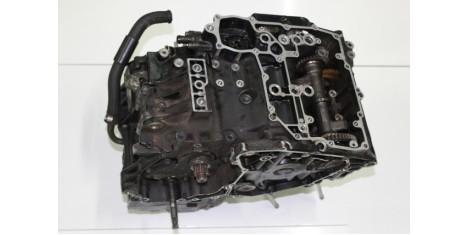 Блок двигателя TDM TRX XTZ