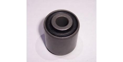 Сайлентблок крепления амортизатора 4T 50-150cc (d-20x8, L-18x20)  CN