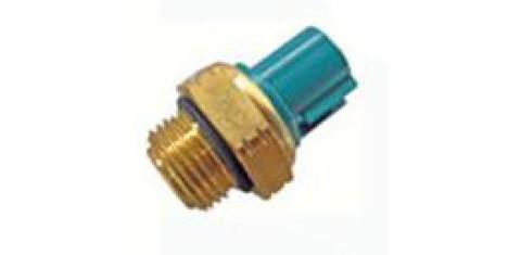 Датчик температуры включения вентилятора  (93 град) арт.А190125-00