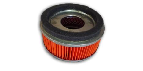Фильтрующий элемент 4Т 152QMI, 157QMJ (круг.) NIRVANA