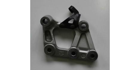 Крепления двигателя Yamaha TDM правый