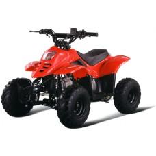 Квадроцикл MotoLand ATV 50U