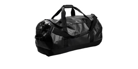 Дорожная сумка 65 литров