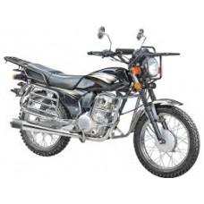 Мотоцикл RACER RC150-23A TOURIST