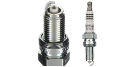 Свеча (Iridium) 6046 DCPR7EIX