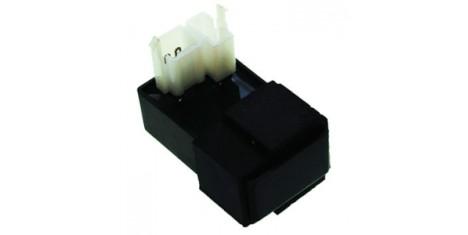 Коммутатор (CDI) 4Т ATV150, PLUTON, KTA SN-01, TTR