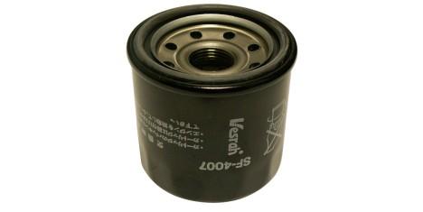 Масл. фильтр наружный VESRAH SF 4007 (F 308)