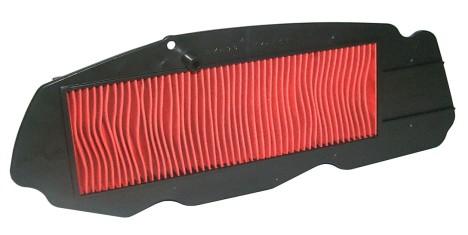 Фильтр воздушный HI FLO HFA1617 FJS400-600