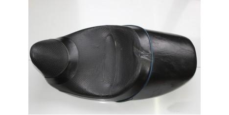 Сиденье Carbin Zephir 750-1100