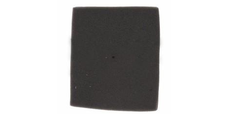 Фильтрующий элемент 166FMM, GR  (CB250)