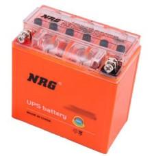 Моторезина SHINKO 240/40R18 79V R005