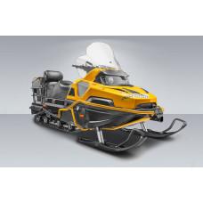 Снегоход STELS V800 Viking