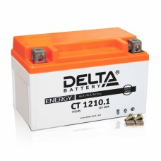 CT 1210.1 DELTA Аккумуляторная батарея 150/87/93