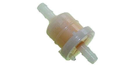 Фильтр топливный универсальный ТИП1 павлик