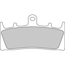 Диск регулировочный толкателя клапана (2,60мм) сталь