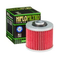 Масл. фильтр HI FLO HF145 (SF2003),