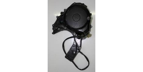 Крышка генератора + генератор2 TDM TRX XTZ