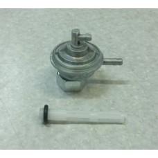 Клапан вакуумный вкручиваемый (кр. резьба)