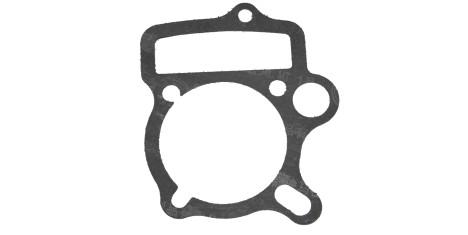 Прокладка цилиндра 4Т 154FMI D53