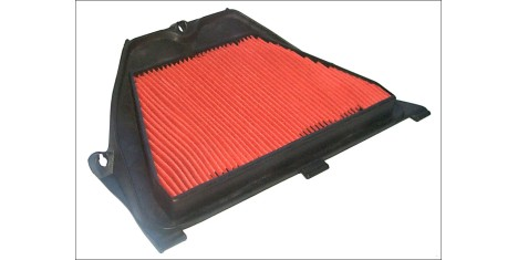 Фильтр воздушный HFA1616