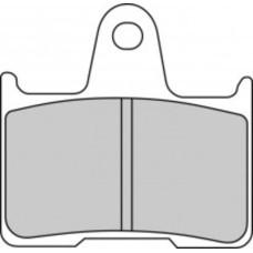 Диск регулировочный толкателя клапана (2,35мм) сталь