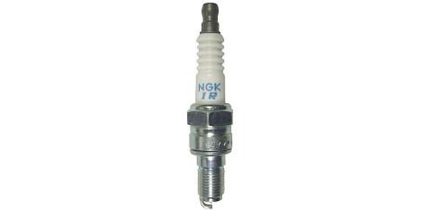 Свеча (Iridium) 4888 IMR9B-9H