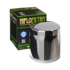 Масл. фильтр HI FLO HF174C