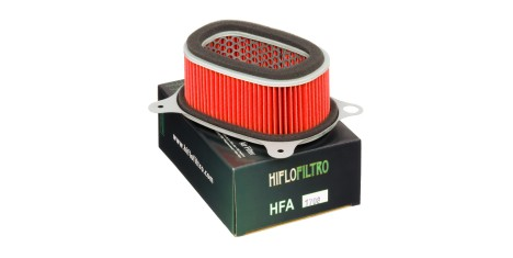 Фильтр воздушный HFA1708