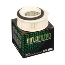 Фильтр воздушный HI FLO HFA4607 XVS650