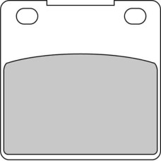 Клапаны ГРМ (компл. 2шт.) 167FML-3 (CG200D-B)
