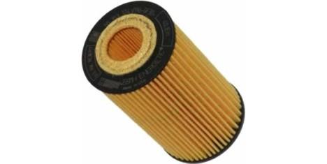 Элемент фильтрующий масляного фильтра