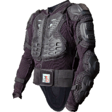 MadBull черепаха TURTLE Women Jacket (Размер L)